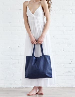 KATE NOBUCK NAVY